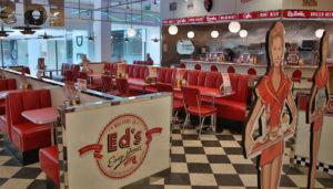 Eds Diner Signs Portfolio 4