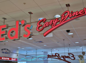 Eds Diner Signs Portfolio 6