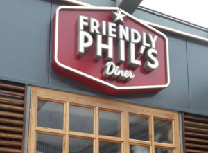 Friendly Phils Signs Portfolio 4