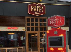 Friendly Phils Signs Portfolio 6