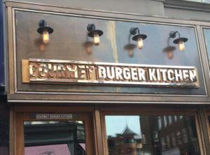 Gourmet Burger Kitchen Signs Portfolio 26