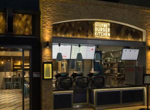 Gourmet Burger Kitchen Signs Portfolio 28