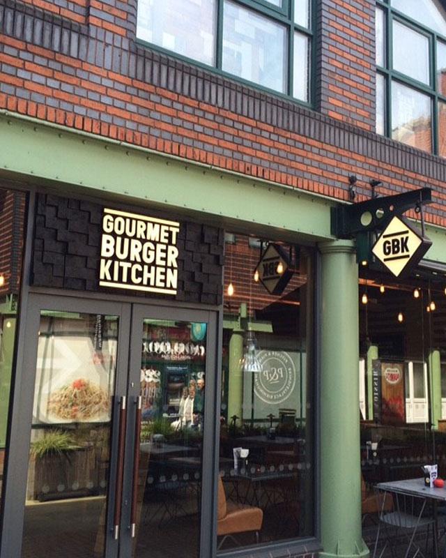 Burger Kitchen: Gourmet-Burger-Kitchen-Signs-Portfolio-Image-5