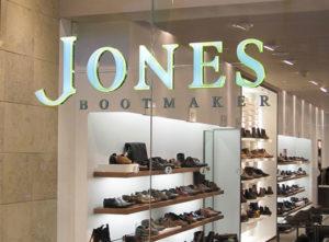 Jones Signs Portfolio 3
