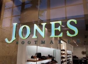 Jones Signs Portfolio 6