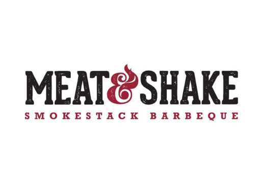 Meat & Shake