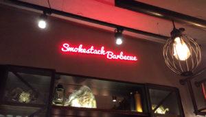 Meat and Shake Signs Portfolio 10