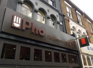 Pho Signs Portfolio 1