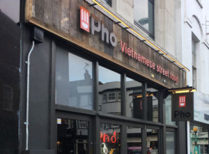Pho Signs Portfolio 11