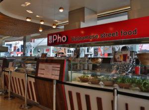 Pho Signs Portfolio 12