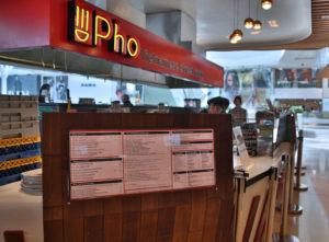 Pho Signs Portfolio 13