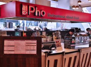 Pho Signs Portfolio 3