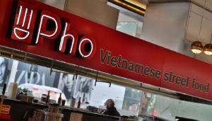 Pho Signs Portfolio 4