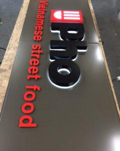 Pho Signs Portfolio 9