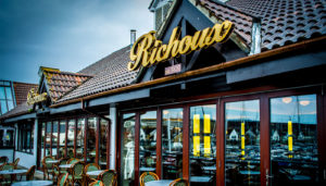 Richoux Signs Portfolio 4