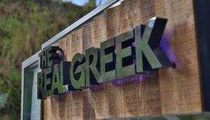 The Real Greek Signs Portfolio 14