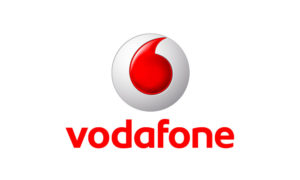 Vodafone Signs Portfolio Main
