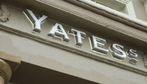 Yates Signs Portfolio 6