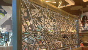 Architectural Metalwork Image 10