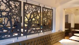 Architectural Metalwork Image 14