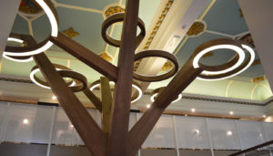 Architectural Metalwork Image 21