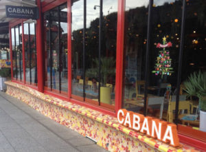 Cabana Signs Portfolio 13