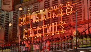 Cabana Signs Portfolio 4