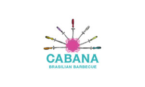 Cabana Signs Portfolio Main