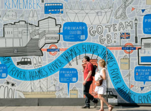 Hoarding Signage Image 8