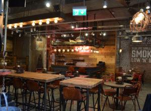 Interiors Image 3