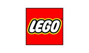 Lego Signs Portfolio Main