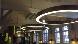 Lighting Image 10