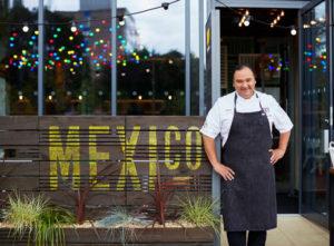 Mexico Signs Portfolio 3