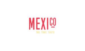 Mexico Signs Portfolio Main