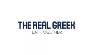 The Real Greek Signs Portfolio Main