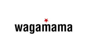 Wagamama Signs Portfolio Main