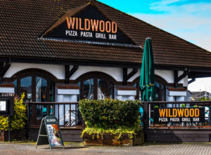 Wildwood Signs Portfolio 1
