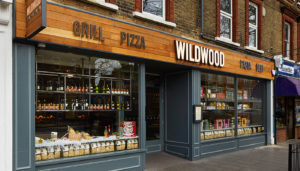 Wildwood Signs Portfolio 8
