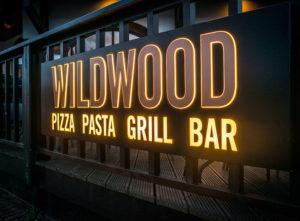 Wildwood Signs Portfolio 3