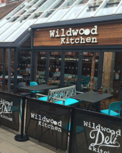 Wildwood Signs Portfolio 5