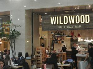 Wildwood Signs Portfolio 6