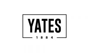 Yates Signs Portfolio Main