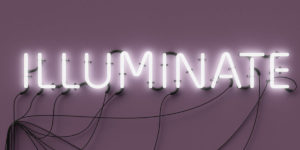 custom neon signs technical signs blog image mar 17 1