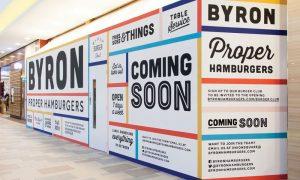 bespoke signage hoarding blog image