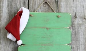 custom made signs Fun & Festive Christmas Sign Ideas for your Business blog image
