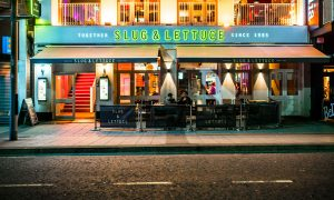 bar signs bar signage Why Lighting & Signage for Your New Bar is so Important blog image