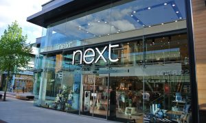 shop signage How Signage Can Help Boost Your Sales blog image