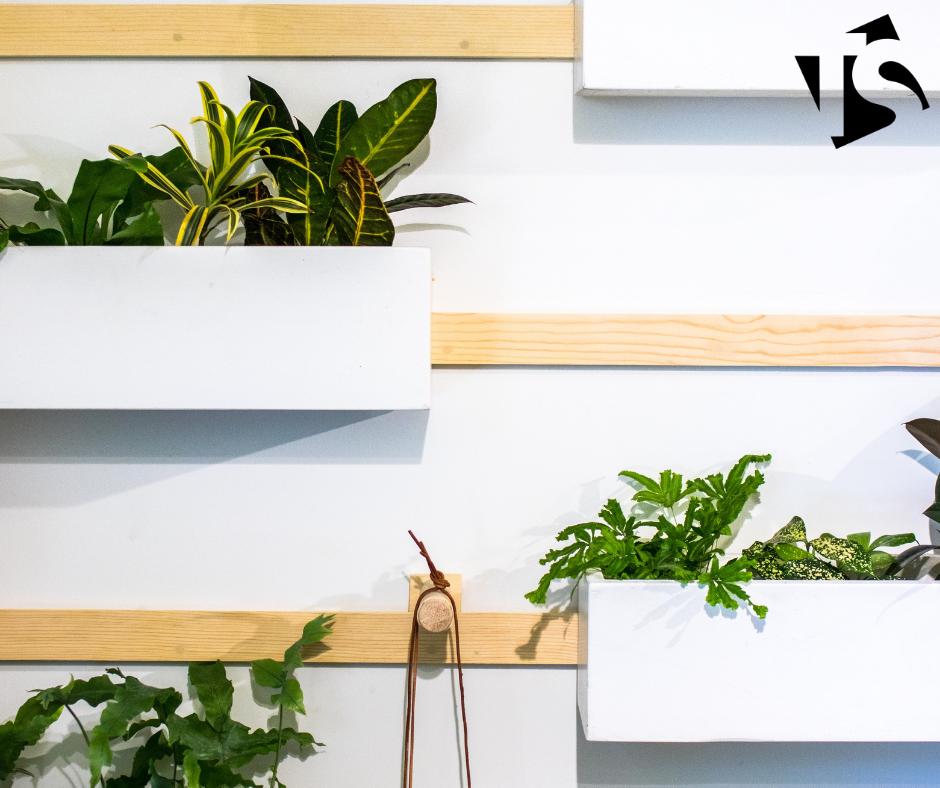 how to create inspiring interior design