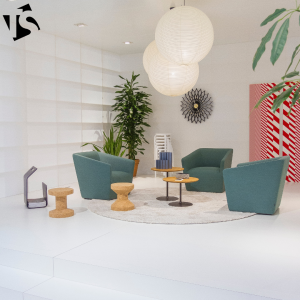Interior-Design-To-Inspire-Your-Signage
