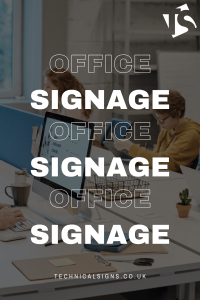 Office-Signage-Pin